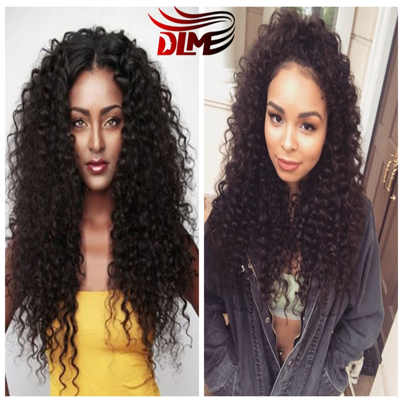 Pineapple Wave Malaysian Deep Wave Sexy Formula Hair