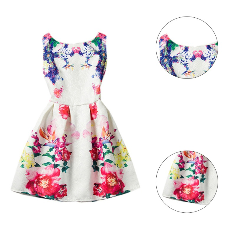 New Little Teens Girl Pageant Wedding Formal Party Dress -8197