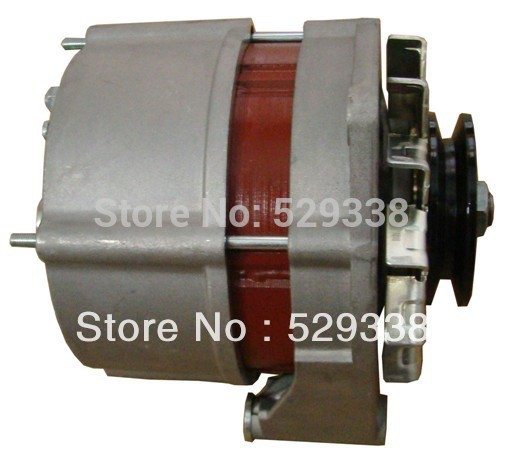 24V NEW ALTERNATOR 0120489730 0986033330 FOR IVECO24V NEW ALTERNATOR 0120489730 0986033330 FOR IVECO