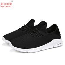 Lan Schuh Partien Sie Von Hohe Qualität Kaufen Billigelan 8n0wmN