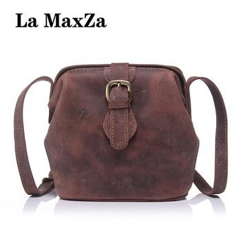 La maxza крокодил рюкзак тонкое мастерство более и более ярким Бесплатная доставка