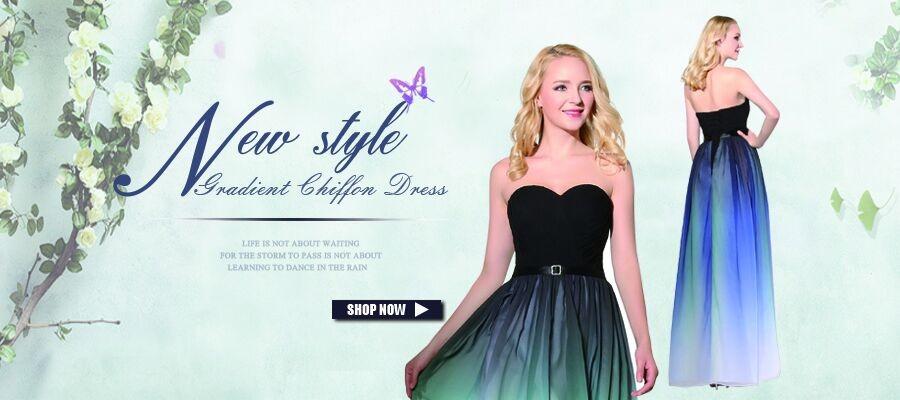 49cc14d3ba07 Free Shipping Sexy Modest Style Low Cut Sheath Pleat Floor Length Long  Chiffon Gossip Girl Dress JK497