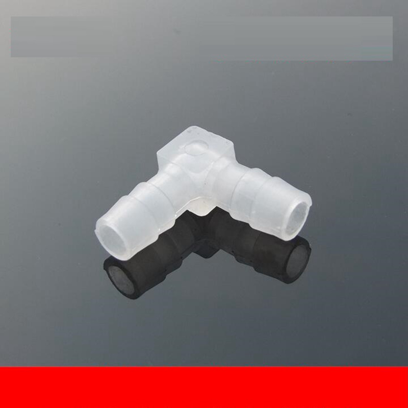 Popular Hose Fitting Sizes Buy Cheap Hose Fitting Sizes lots from
