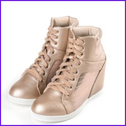 Women-Ankle-Boots-New-Fashion-Waterproof-Wedge-Platform-Winter-Warm-Snow-Boots-Shoes-For-Female.jpg_200x200