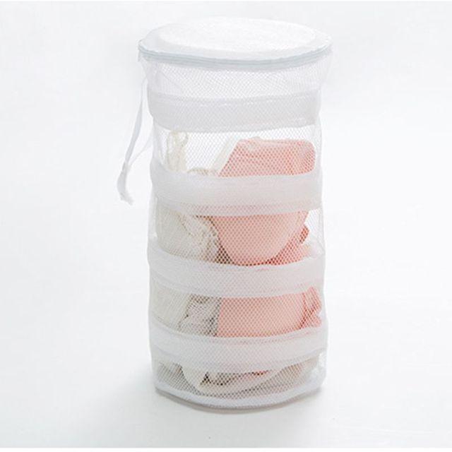 المحمولة الغسيل غسل أكياس حقيبة الغسيل أحذية المنظم حقيبة لل حذاء شبكة الغسيل حقائب أحذية الجافة حذاء منظم منزلي