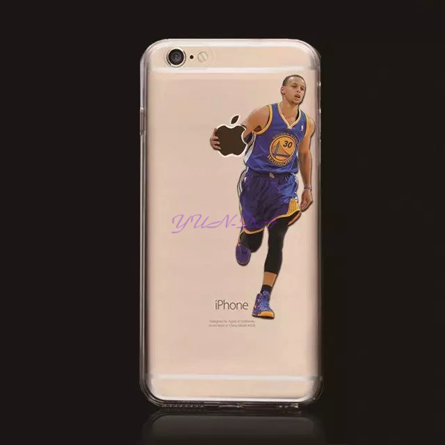 coque iphone 6 curry