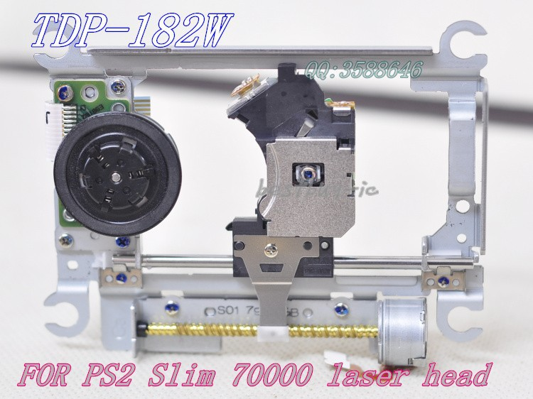 TDP-182W  -70000 (2)