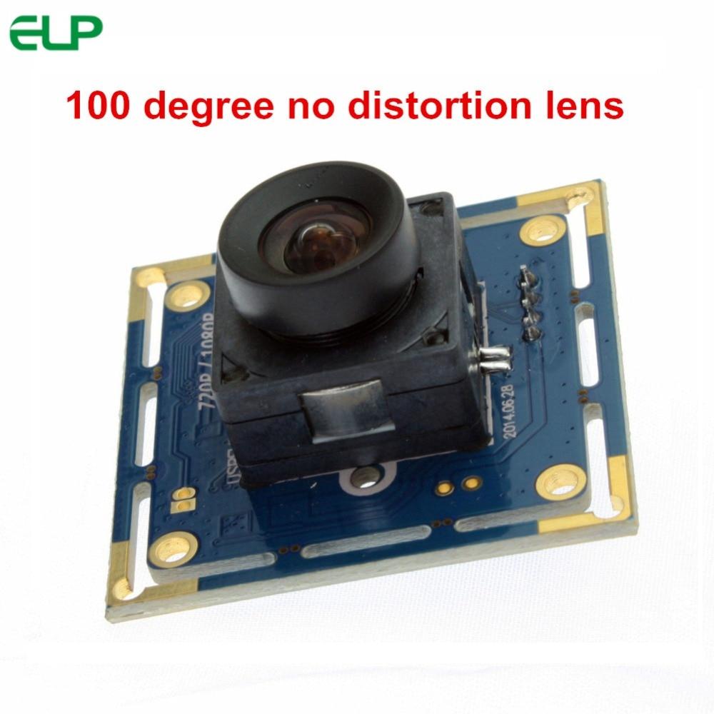ELP 2mp full hd autofocus camera 1920 x 1080 CMOS OV2710 MJPEG or YUY2 cctv camera