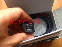 Laser Entfernungsmesser Keyence : Großhandel laser displacement sensor gallery billig kaufen