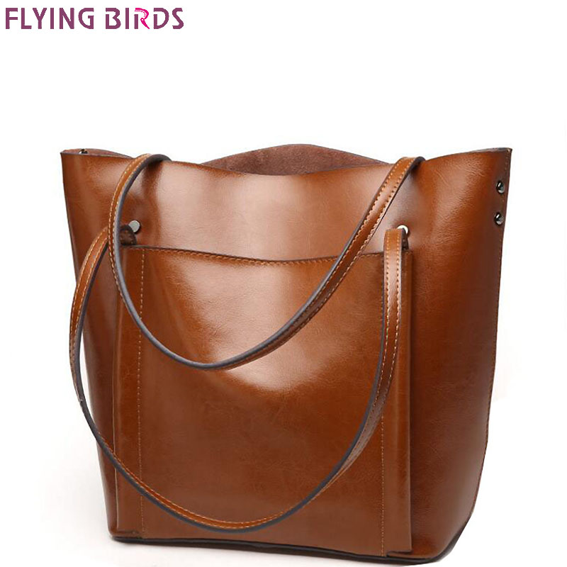 Летящие птицы Сумка Натуральная кожа Сумочка Дизайнерские женские кожаные сумки брендов женские сумки дамы сумка lm4315fb