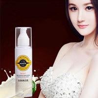 Skin Bleaching Cream For Dark Skin Snow Whitening Cream Whole Body Lotion Neck Knee Moisturizing Deep Whitening Lasting Moisture Beauty Essentials