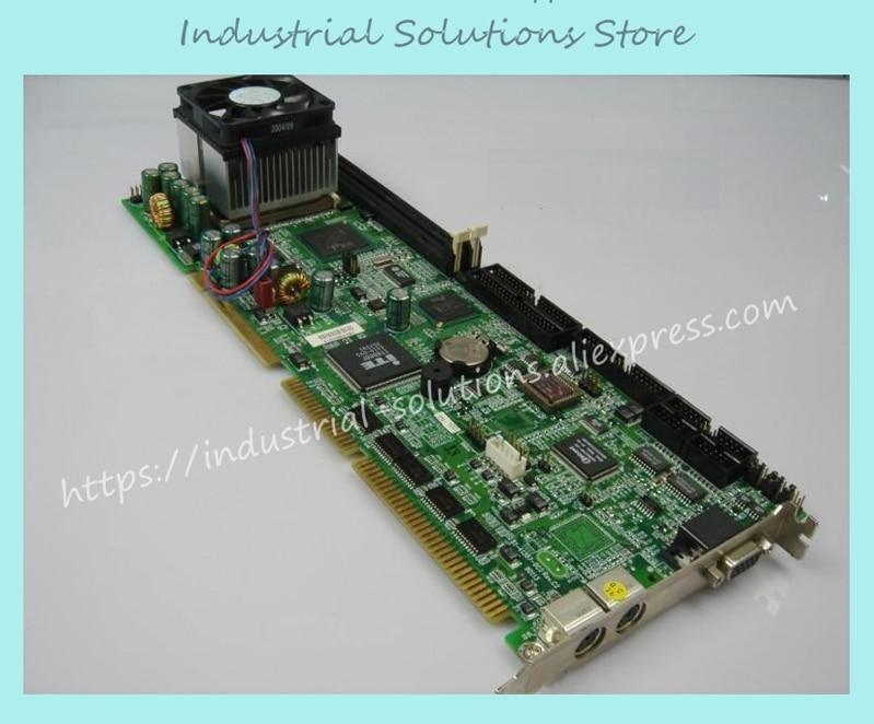 IPC Board Nupro 771 810 815 ventilador 100% probado calidad perfecta ...