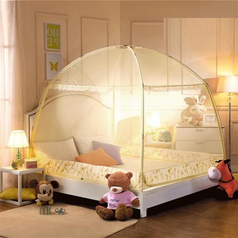 doppelbett moskitonetz-kaufen billigdoppelbett moskitonetz partien, Schlafzimmer design
