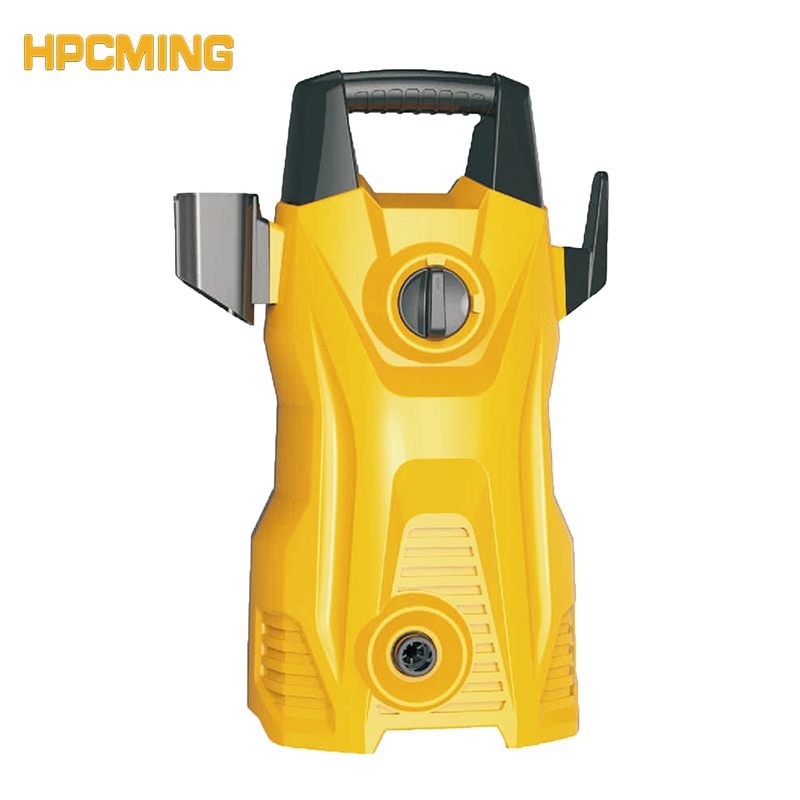2019 Top Fashion New Gs Certificate High Pressure Washer For Karcher Strong Power High Pressure Cleaner Easy Store (HPC001)