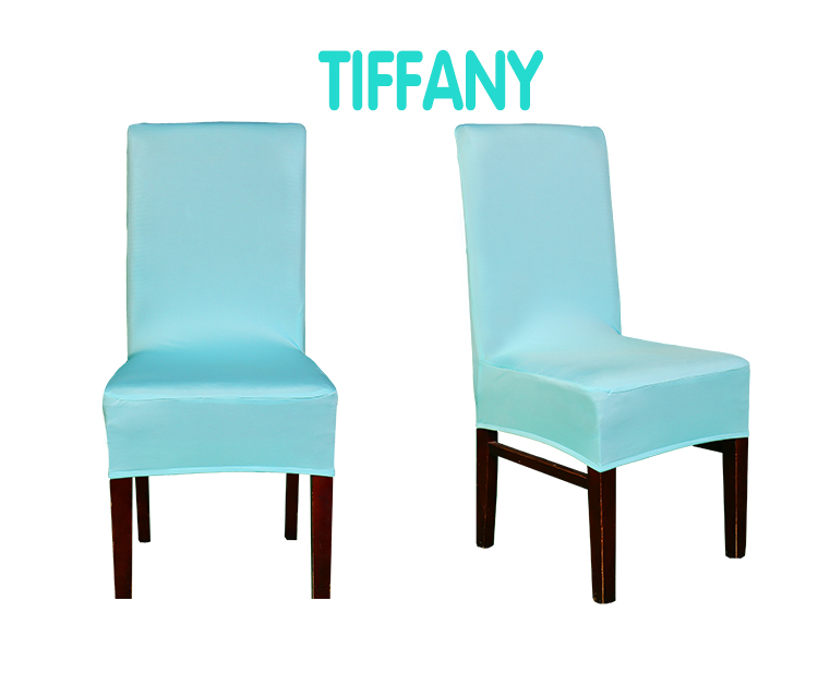 Beau Free Shipping ! Home Chair Cover Half Spandex Chair Cover Dining Chair Cover In  Chair Cover From Home U0026 Garden On Aliexpress.com | Alibaba Group