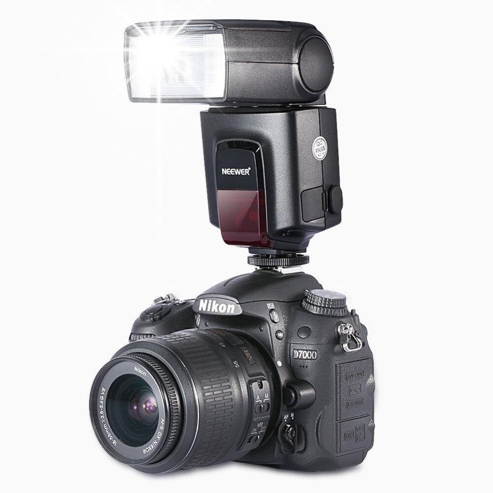 сможет предвидеть, как подобрать вспышку к цифровому фотоаппарату гости мою