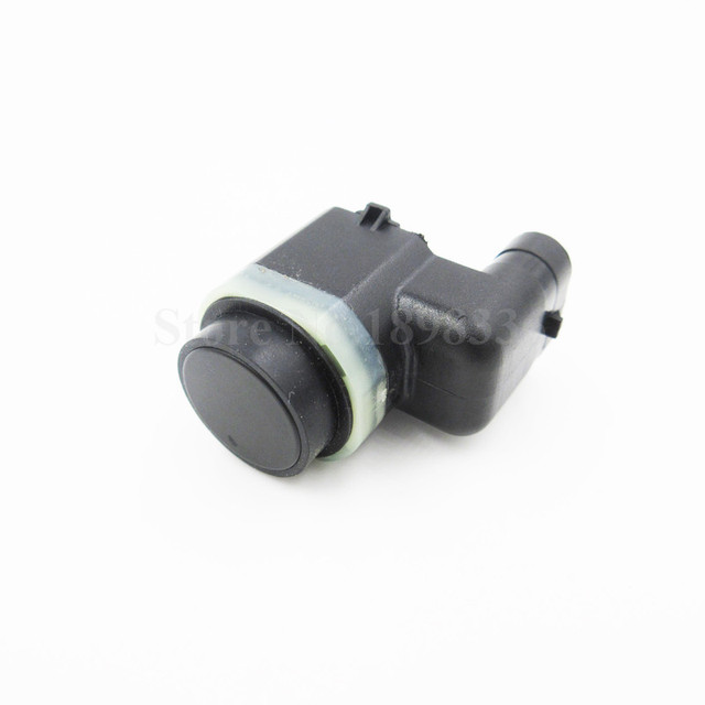 Car detector parking sensor PDC for BMW F18 F10/525/528/535/X3/X5/X6 OEM:66202180495