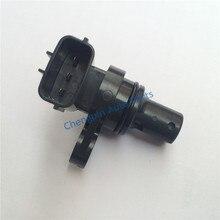 Auto Parts Original Speedometer Speed Sensor OEM FN1121551 FN0121550 For Mazda For Wholesale Retail