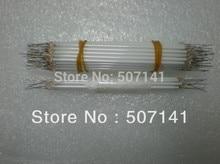 Free shipping Free shipping 10pcs 100MM length LCD CCFL lamp backlight tube,100MM 2.0mm, 100MM length CCFL light free shipping 10pcs oz964isn oz964sn pressure plate chip lcd