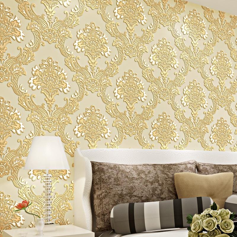 achetez en gros adh sif papier en ligne des grossistes adh sif papier chinois. Black Bedroom Furniture Sets. Home Design Ideas