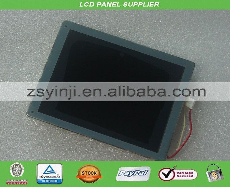 LQ6BN01   5.6 inch  lcd panel LQ6BN01   5.6 inch  lcd panel