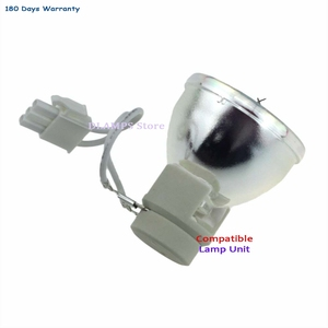 Image 4 - Free Shipping SP LAMP 087 Replacement Projector bulb For INFOCUS IN124A IN124STA IN126A IN126STA IN2124A IN2126A Projectors