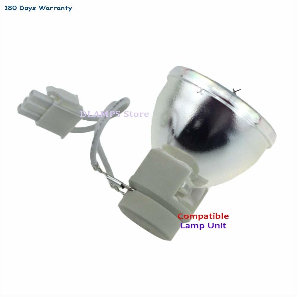 Freies Verschiffen Sp Lamp 087 Ersatz Projektor Lampe Fr Infocus Cus Projector In126a Zum Angebot