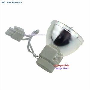 Image 4 - משלוח חינם SP LAMP 087 החלפת הנורה מקרן INFOCUS IN124A IN124STA IN126A IN126STA IN2124A IN2126A מקרנים