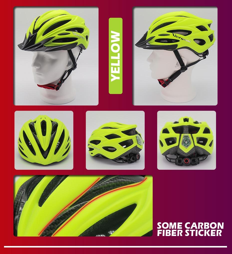 Cycling-Helmet_14