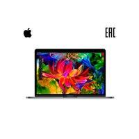 Apple MacBook Air 13.3 inch Laptop met 8G RAM 128G/256G ROM 1440*900 In-tel Core I5 Intel HD Graphics 6000 Notebook computer