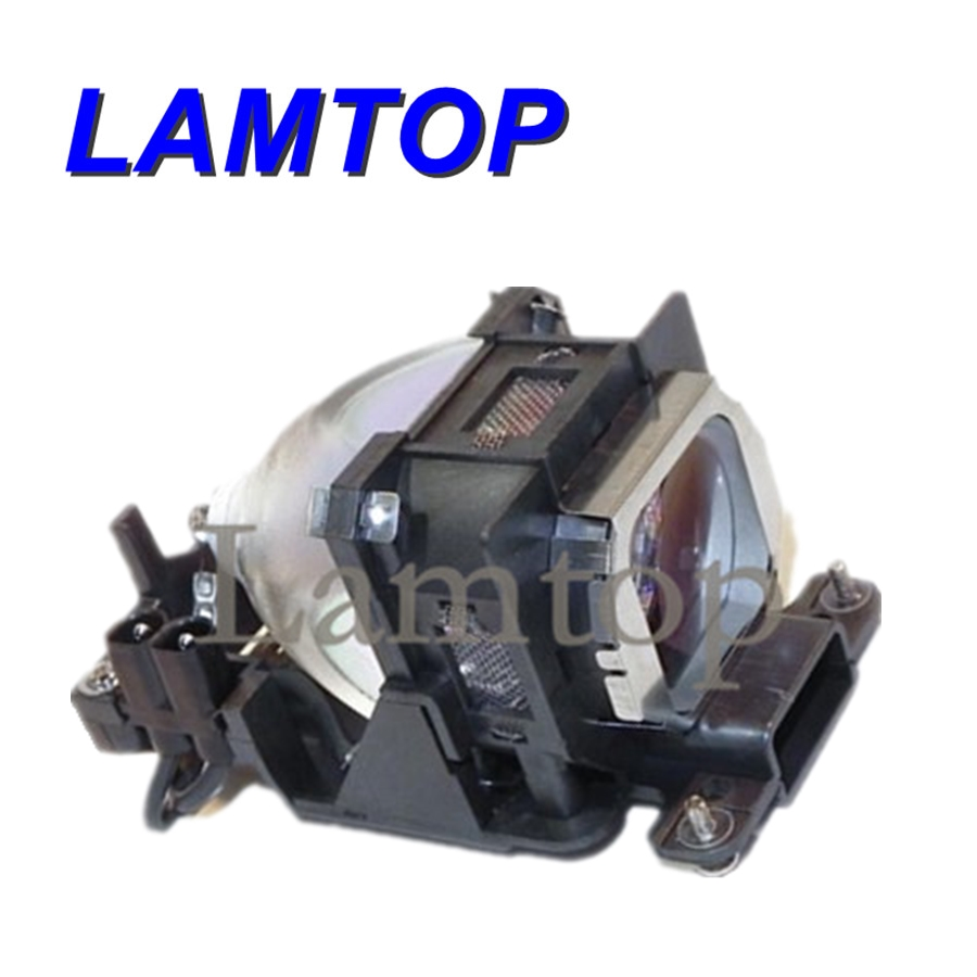 Lamtop projector bulb module  ET-LAB10  fit for PT-LB20E PT-LB20SU PT-LB20V  free shipping projector bulb pt ae1000 pt ae2000 pt ae3000 projector lamp bulb et lae1000 for panasonic high quality totally new
