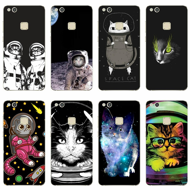 Phone Bags & Cases 77g Space Love Moon Astronaut For Xiaomi Redmi 4a 5a Case Fundas Coque Case Redmi 4a 5a Cover Soft Silicone Tpu Bags Shell For Sale