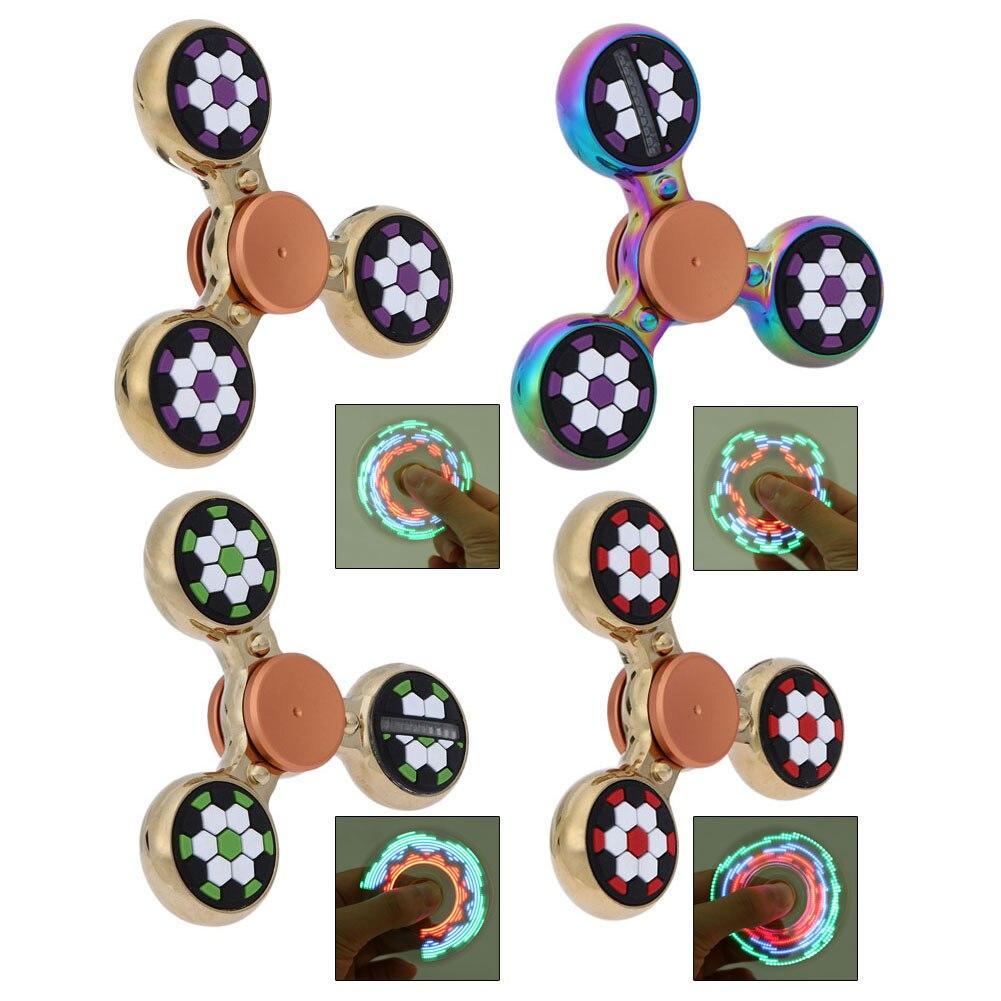 Hand-Spinner-Football-Led-1