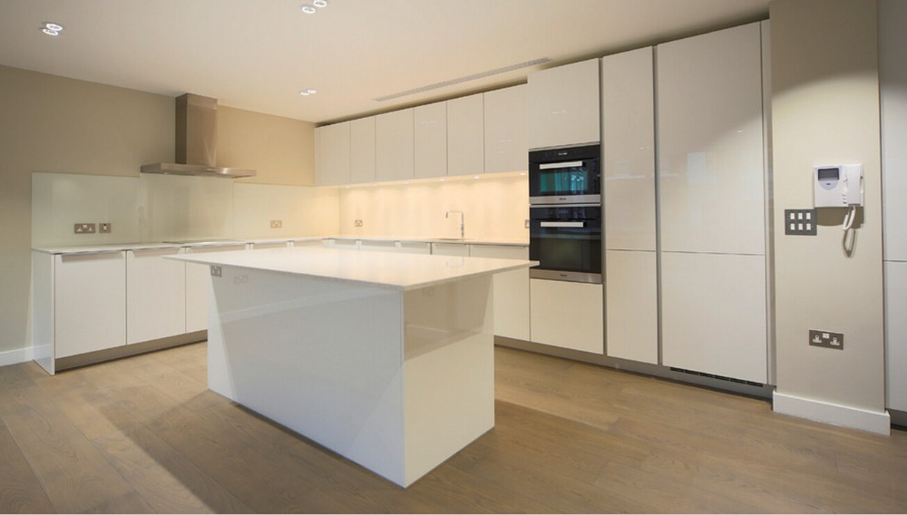 Buy modular kitchen and get free shipping on AliExpress.com
