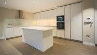 2016 Лидер продаж high gloss антикварной cabients кухня мебель для кухни модульный кухонный гарнитур производителей