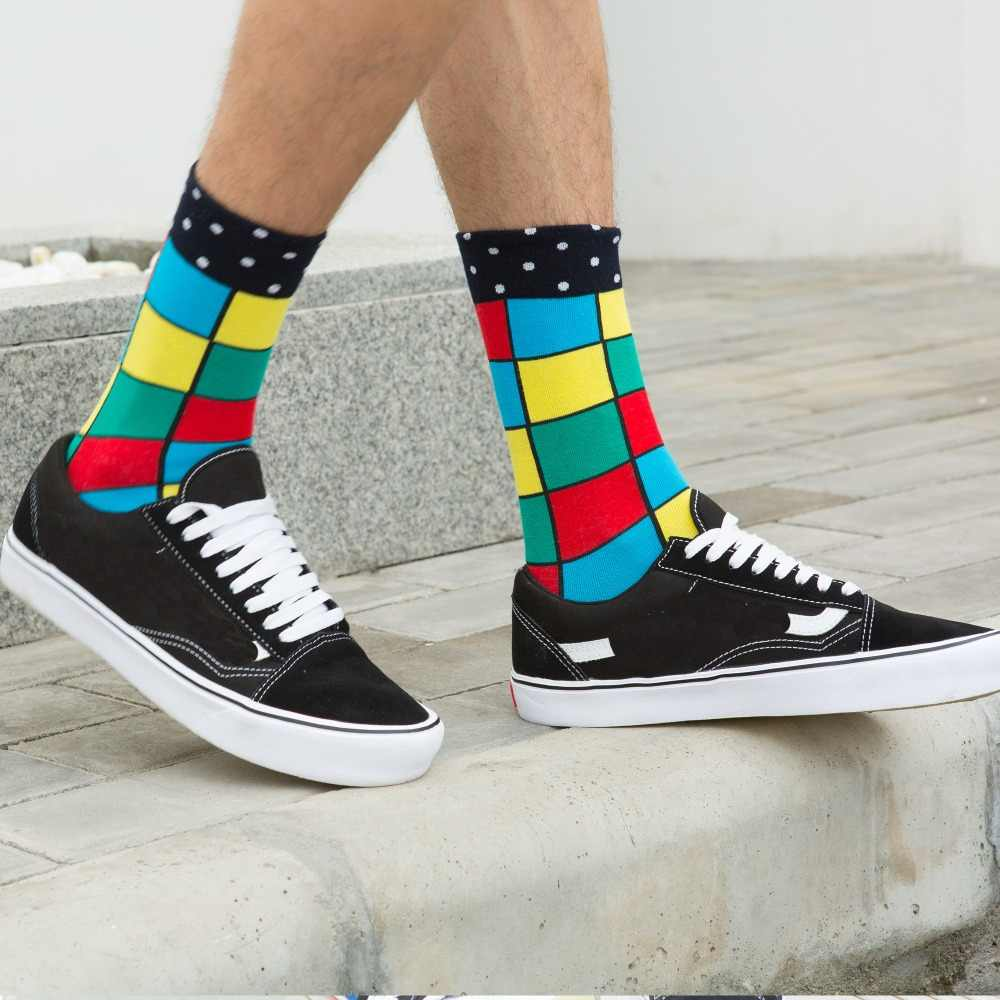 Dress Cool socks pictures rare photo
