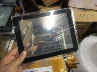 363 New 8 Inch Tablet Touch Screen Free Shipping