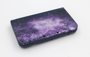 Image 4 - Full Replacement Housing Shell Case for Nintend New 3DS XL Hard Case Protective Cover