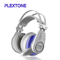 Original 7 1 Surround Sound Channel USB Gaming Headset Wired Headphone With Mic Volume Control Noise