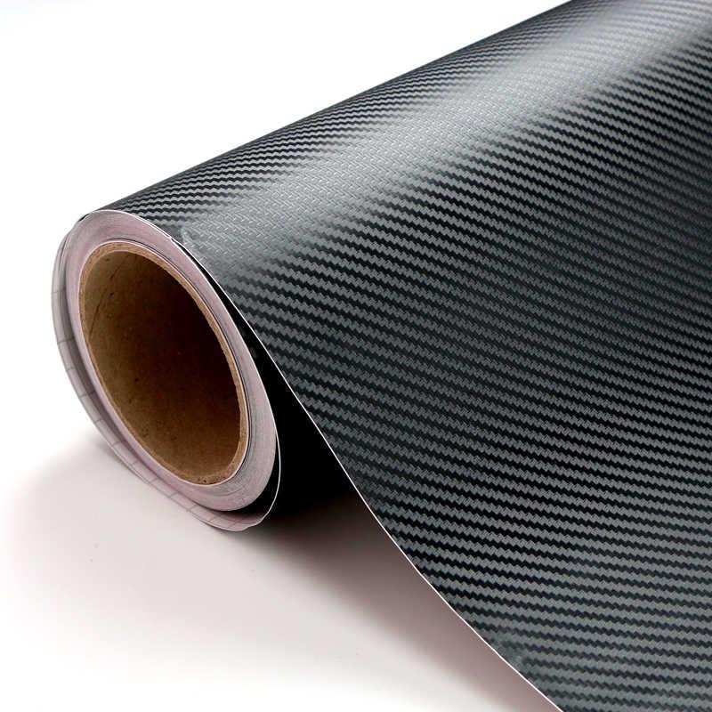 40 см X 152 см змеиная кожа из крокодиловый кожи узор углеродного волокна виниловая пленка Автомобили; мотоциклы наклейка для велосипеда автомобиль-Стайлинг
