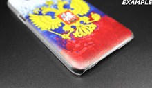 Zac Efron Clear Case Cover Shell for Samsung Galaxy J1 J2 J3 J5 J7 2016 2017 Emerge