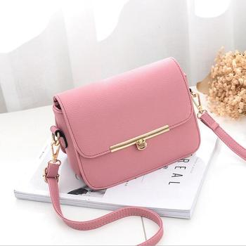 Elegant Crossbody Bag 1