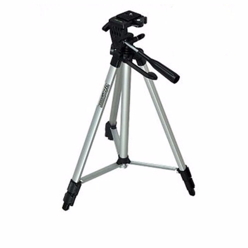 53'' tripod PORTABLE for Nikon D60 D70 D80 D3000 D3100 D3200 D5000 D5100 D5200 D600 brand new 0 45x 52mm wide angle lens with macro for nikon coolpix d40 d60 d70s d3000 d3100 d5000