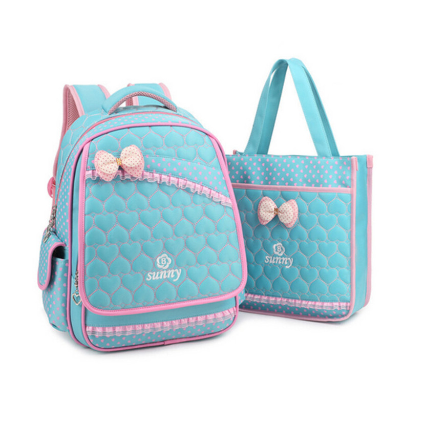 school backpacks for teenage girls high quality pink school bags mochila escolar cartable enfant children korean style book bag