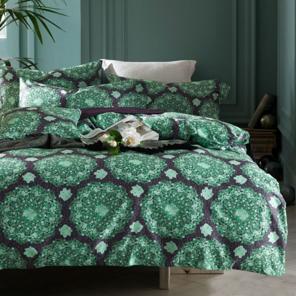 online buy wholesale king bedding green from china king bedding