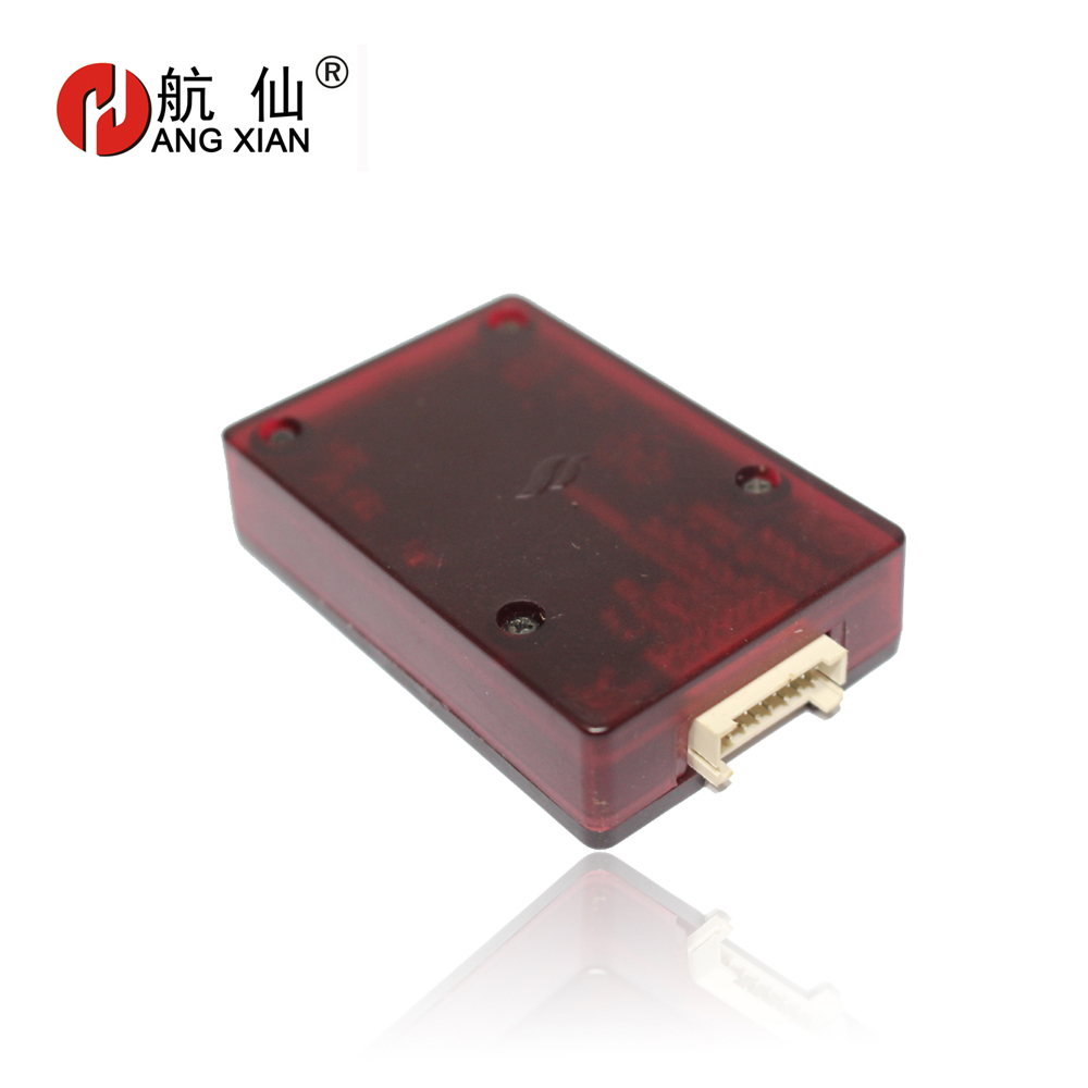 This link just for CANBUS BOX use in our Bway WINCE and ANDROID car radio MODEL,cant support other factories car radio
