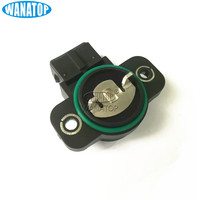 NEW 35102-38610 3510238610 TH292 5S5182 Throttle Position Sensor For Hyundai Kia