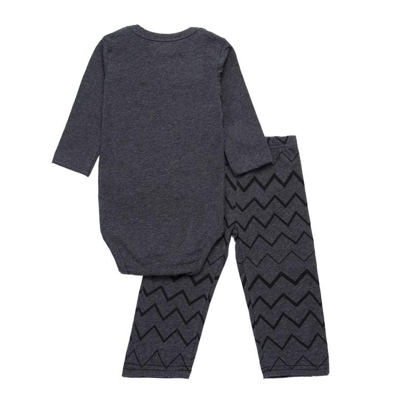 Mother Nest 2017 Fashion Baby Boy Clothes Set 2 Pcs Autumn Summer Casual Cartoon Style Baby Clothes Long Sleeves Baby Sets (4)