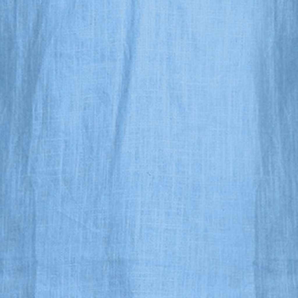 男性のシャツ夏コットンリネンシャツ男性トップストップス半袖シャツブラウスストリートカミーサ masculina