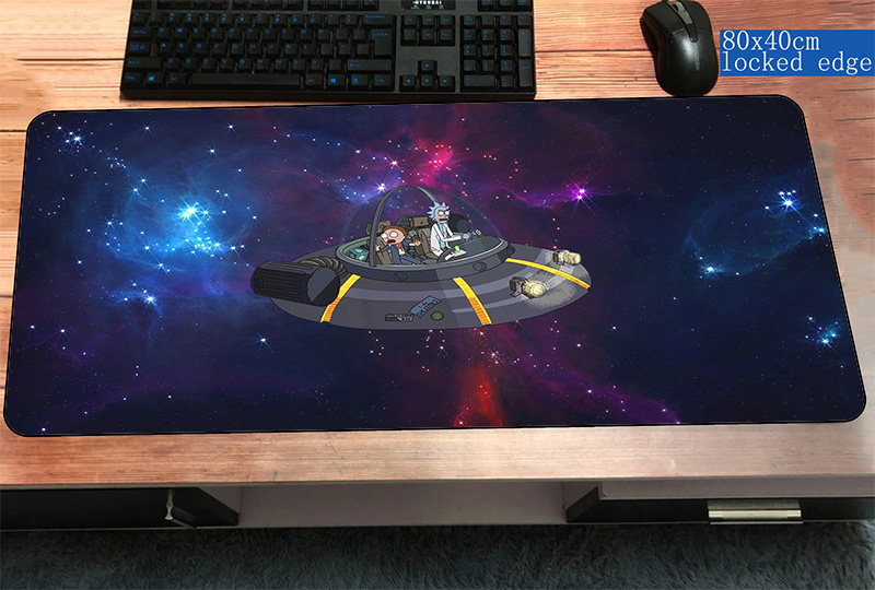 Rainbow Six Siege Mouse Pad Gamer Large 900x300x2mm Notbook Mouse Mat Gaming Mousepad Large Hd Print Pad Mouse Pc Desk Padmouse Computer & Office
